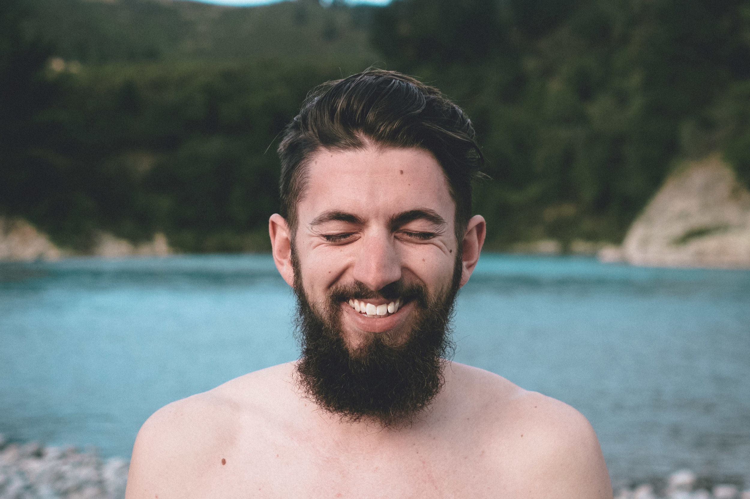 kingman_newzealand2-7.jpg