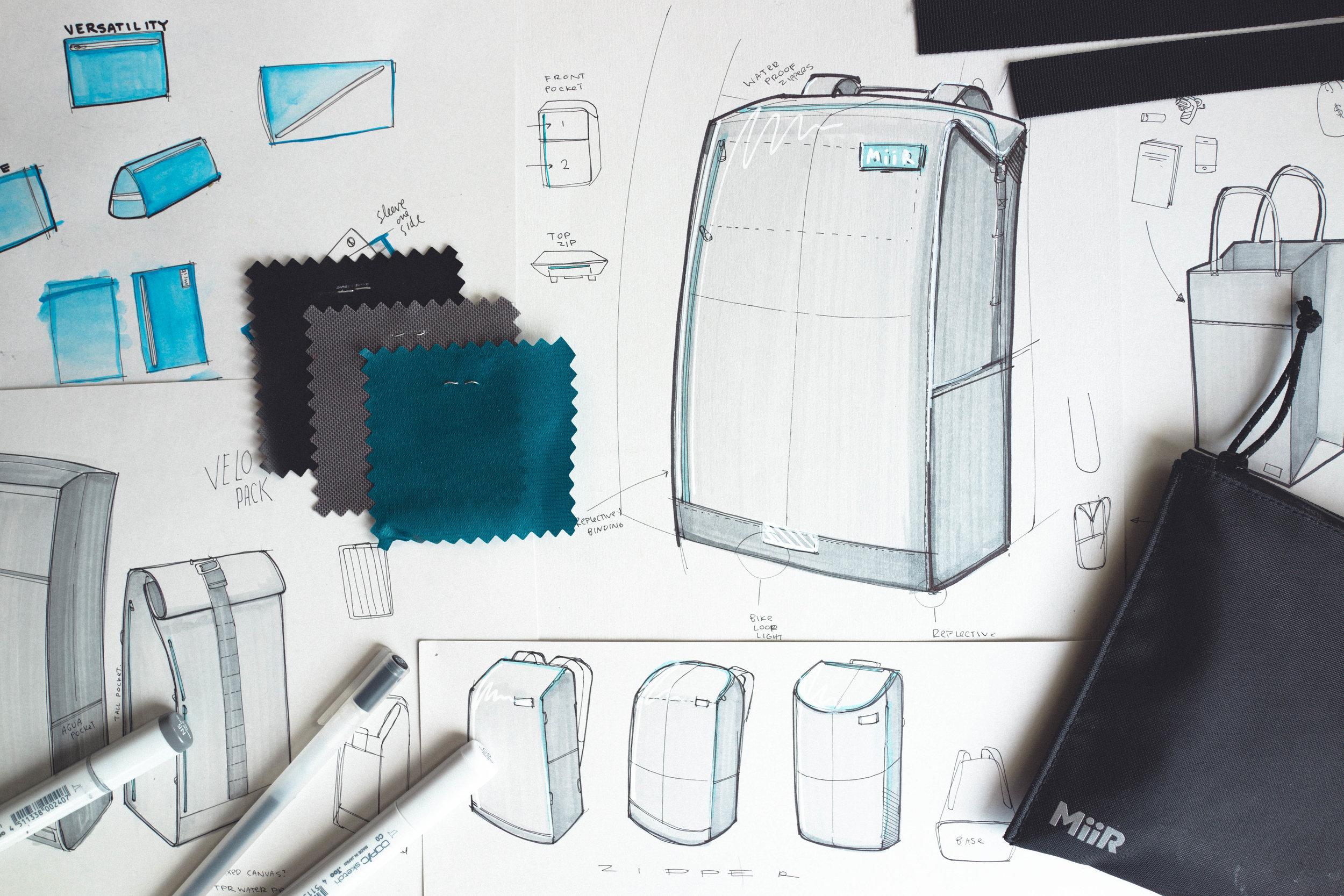sketches-1.jpg