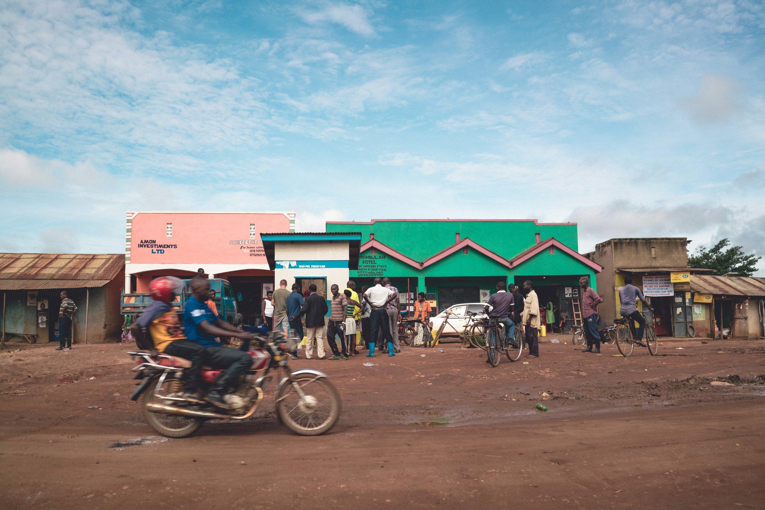 uganda-10.jpg