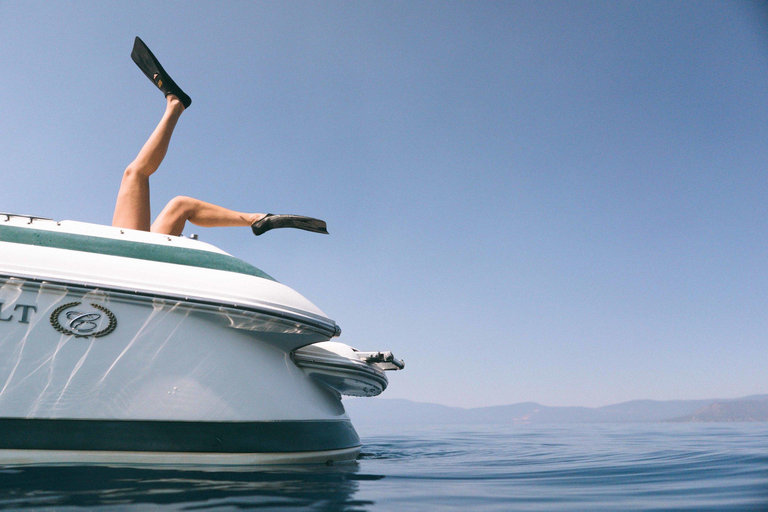 tahoe boat austyn-3-2.jpg