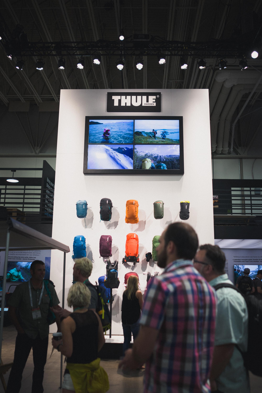 thuli-1.jpg