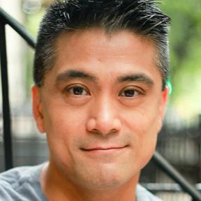 Ariel Estrada   Founder | Executive Director | Board Secretary