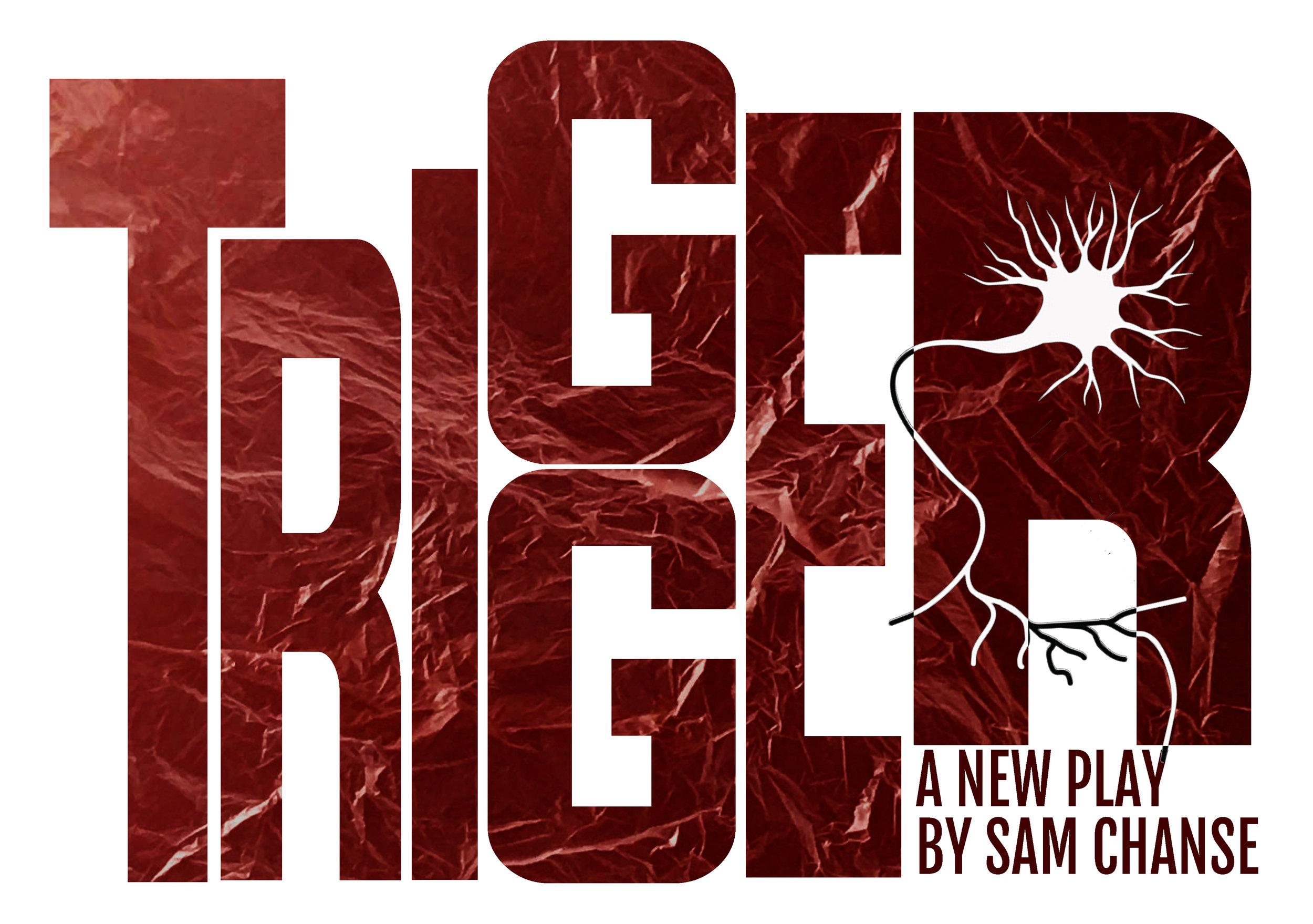 Trigger Graphic Design FINAL 31dec17.jpg