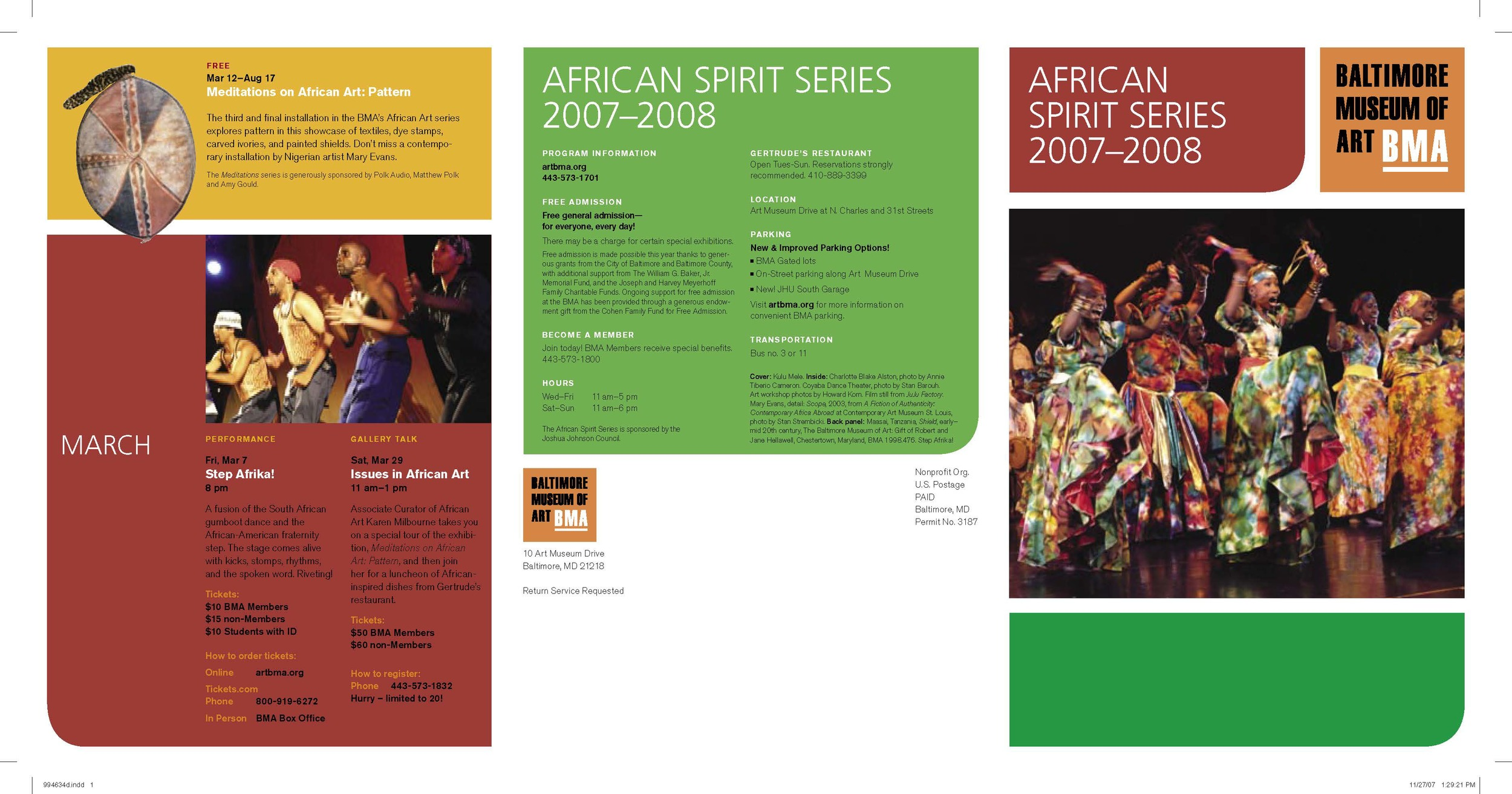 African Spirit brochure - FINAL_Page_1.jpg