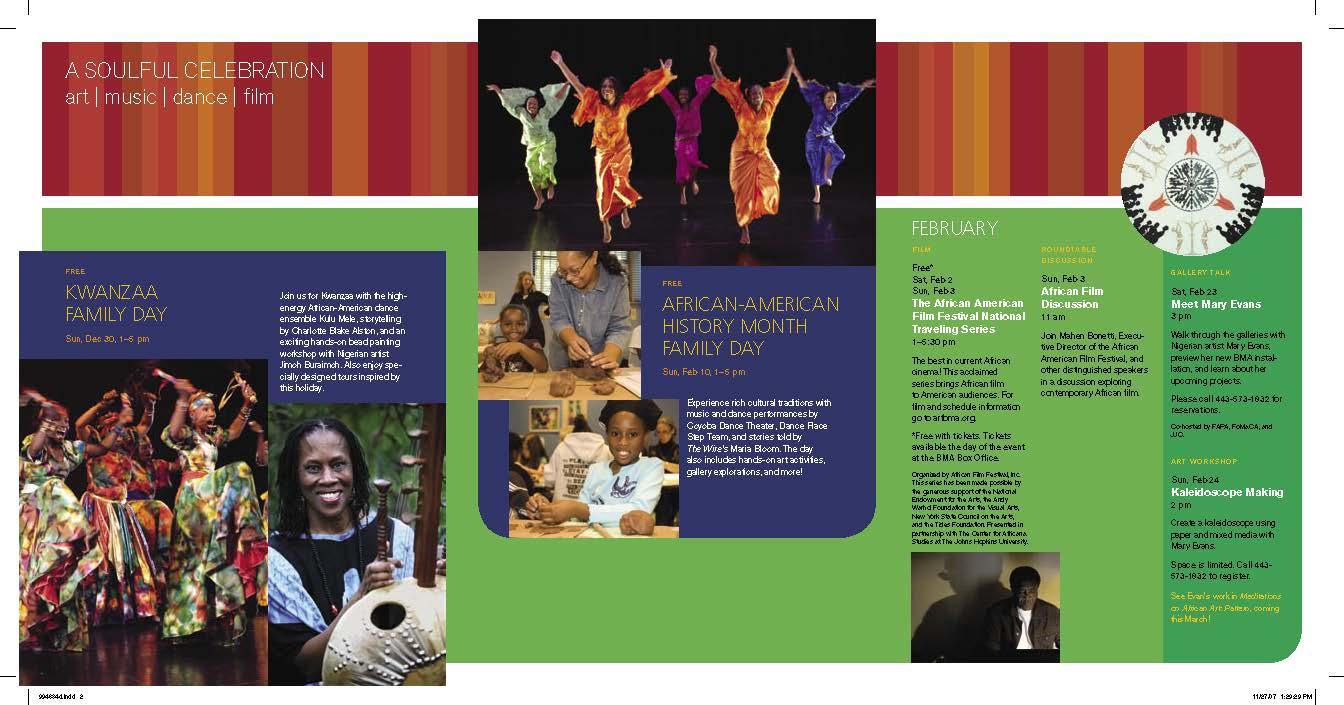 African Spirit brochure - FINAL_Page_2.jpg