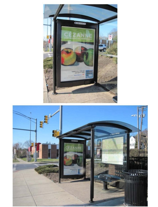 Photos of Bus Shelters_Page_2.jpg
