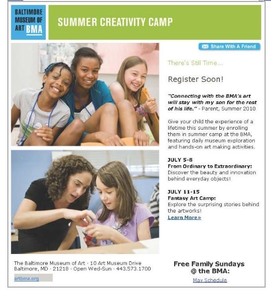 April 2011 Summer Camp ePostcard_ec_Page_1.jpg