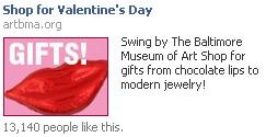 FB ad - Valentine's Day Shop.jpg