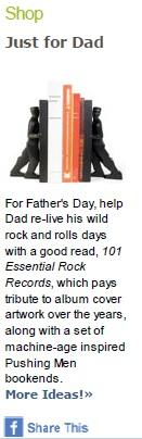 Father's Day shop promo eNews.jpg