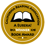 CA EUREKA READING AWARD
