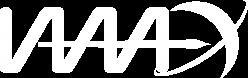 Member,  International Association of Astronomical Artists