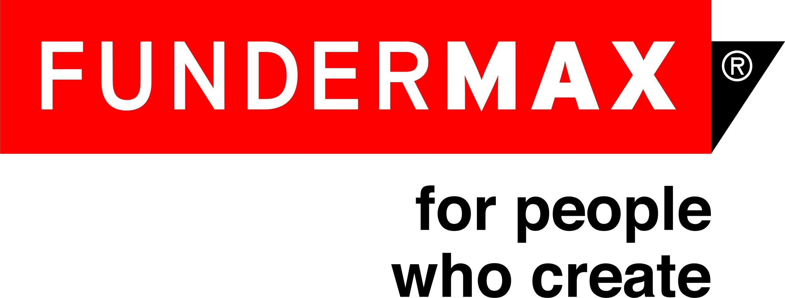 FunderMax-Logo-300dpi-copy.jpg