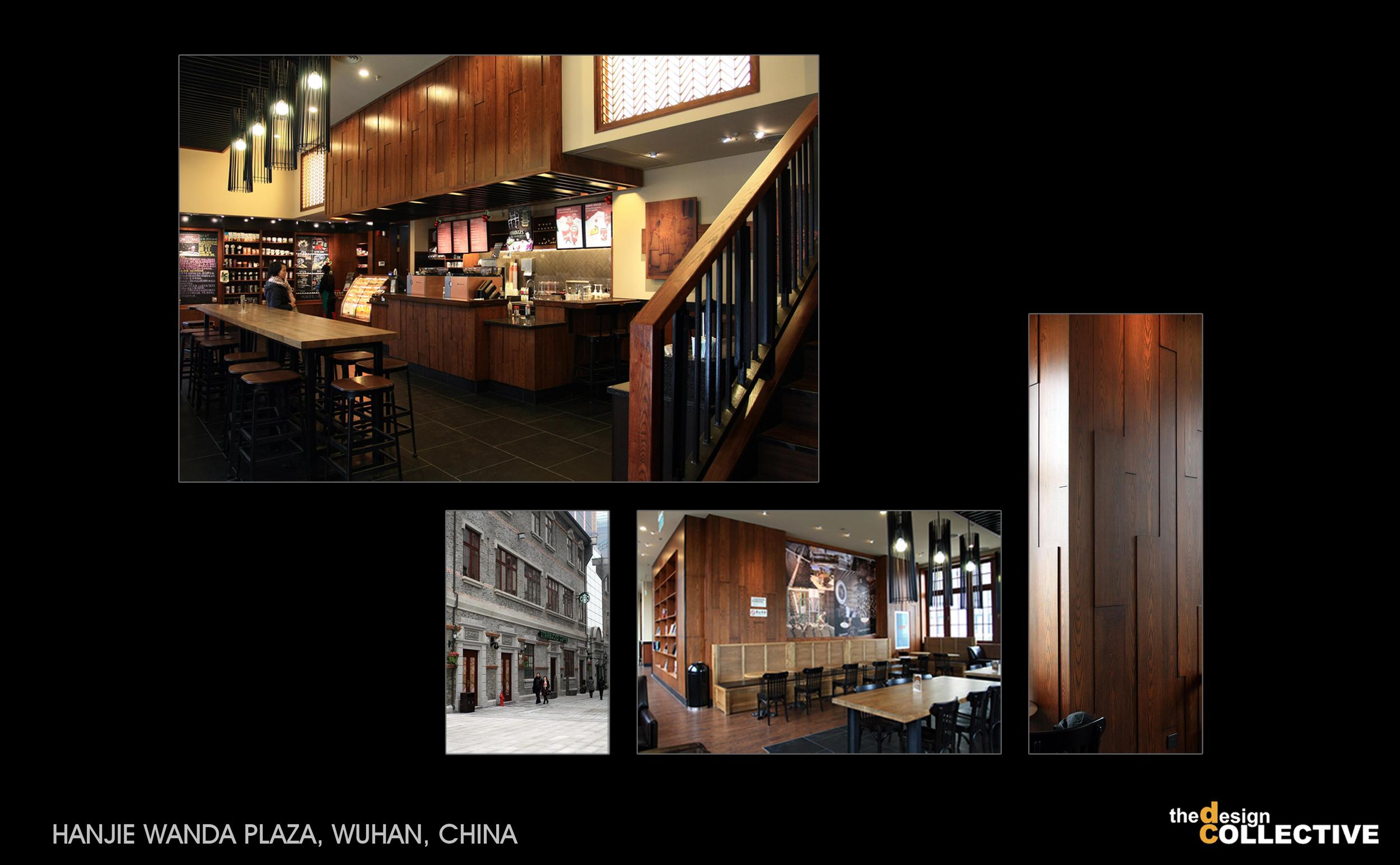 10-DC Wanda.jpg