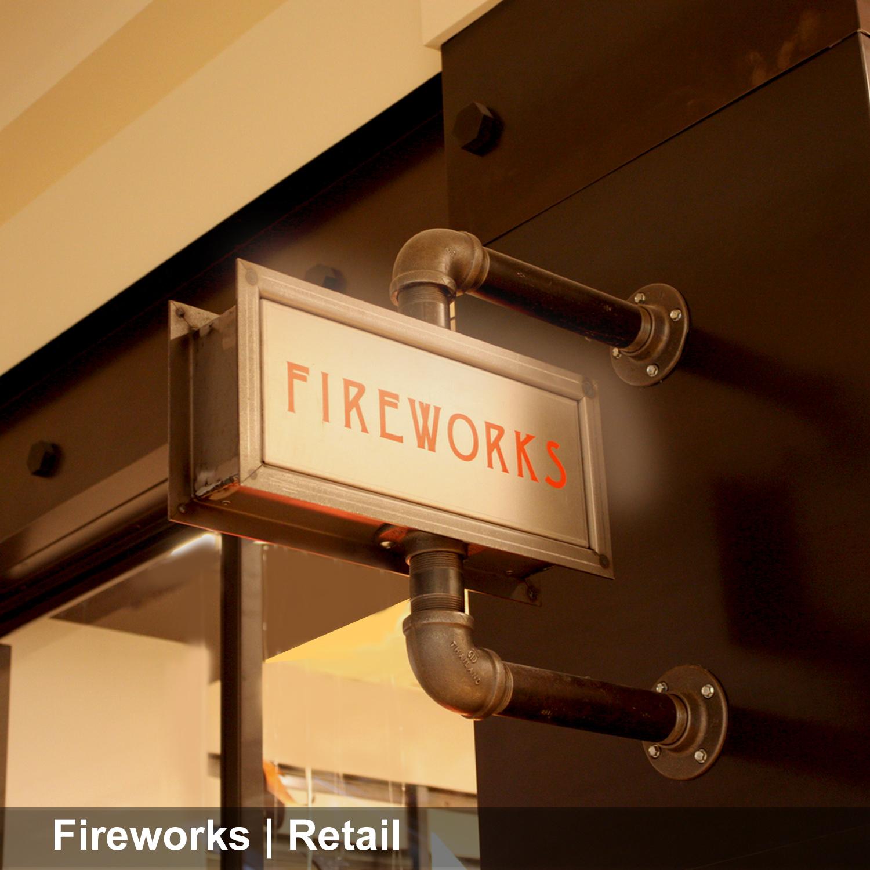 1-Fireworks.jpg