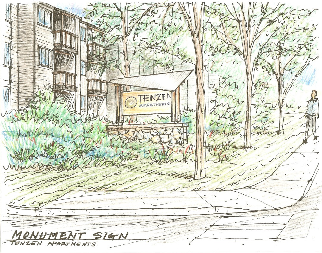 TENZEN_Exterior idea sketches_Page_1.jpg