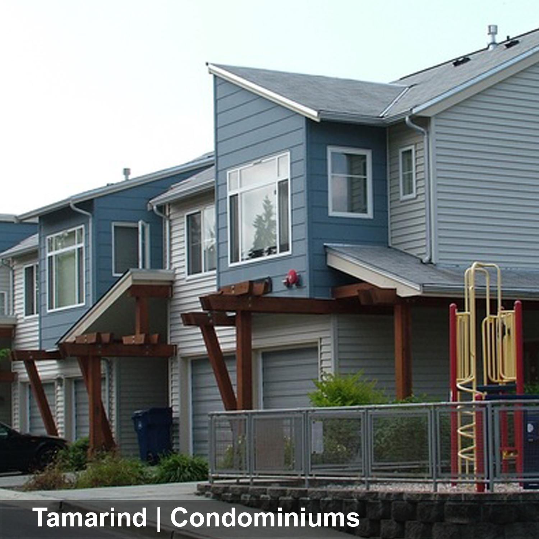 7-Tamarind.jpg