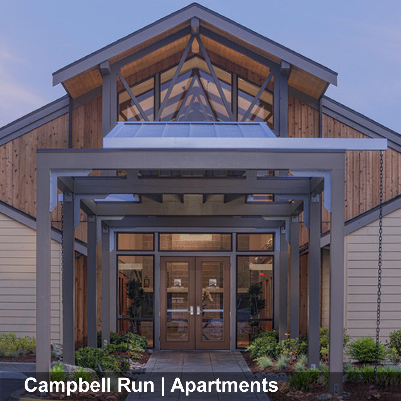 8-Cambell-run.jpg