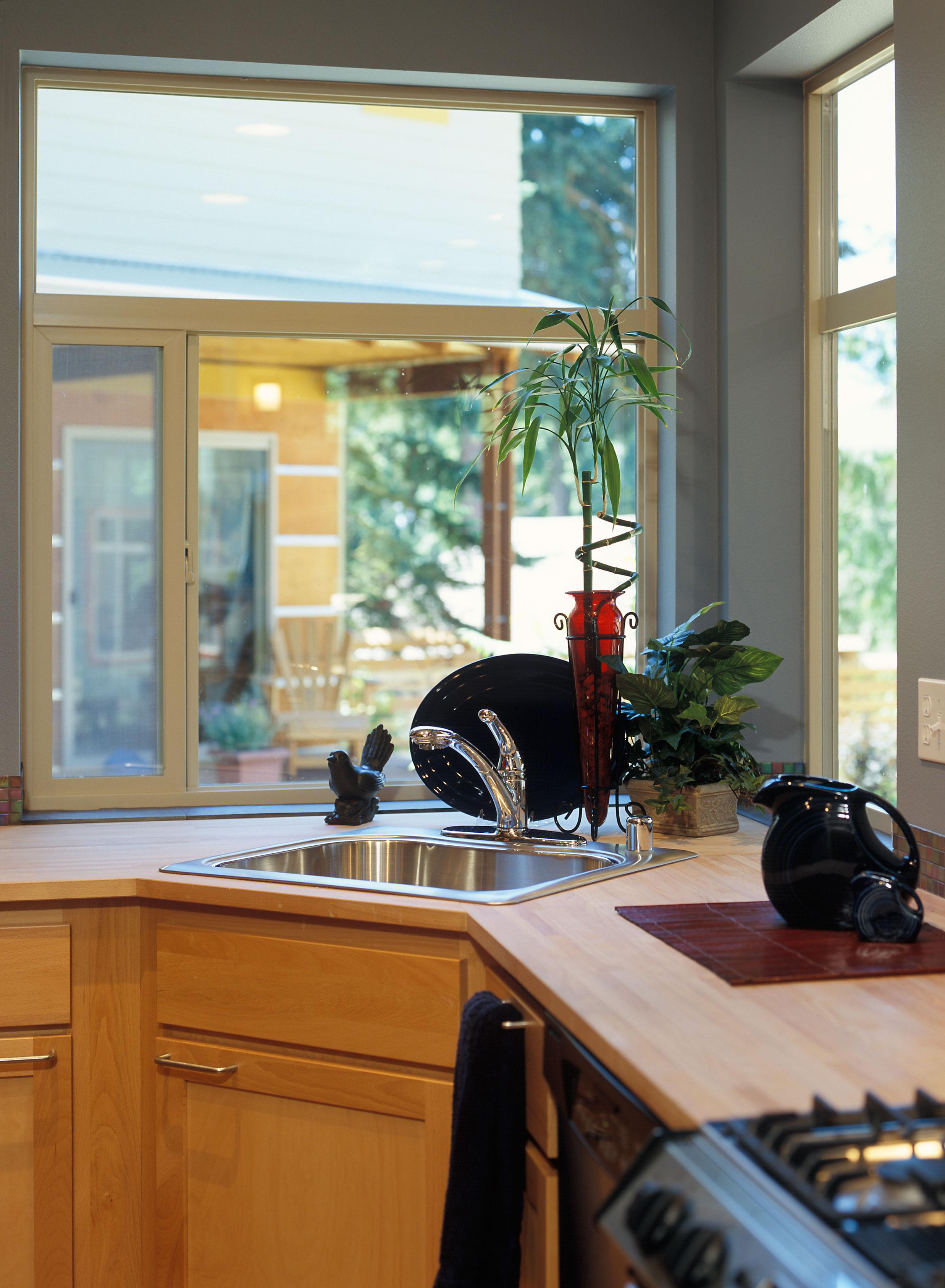 GIG-Kitchen_resized.jpg