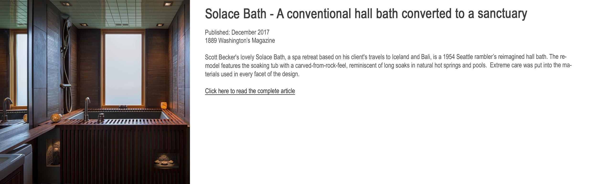 Solace Bath.jpg