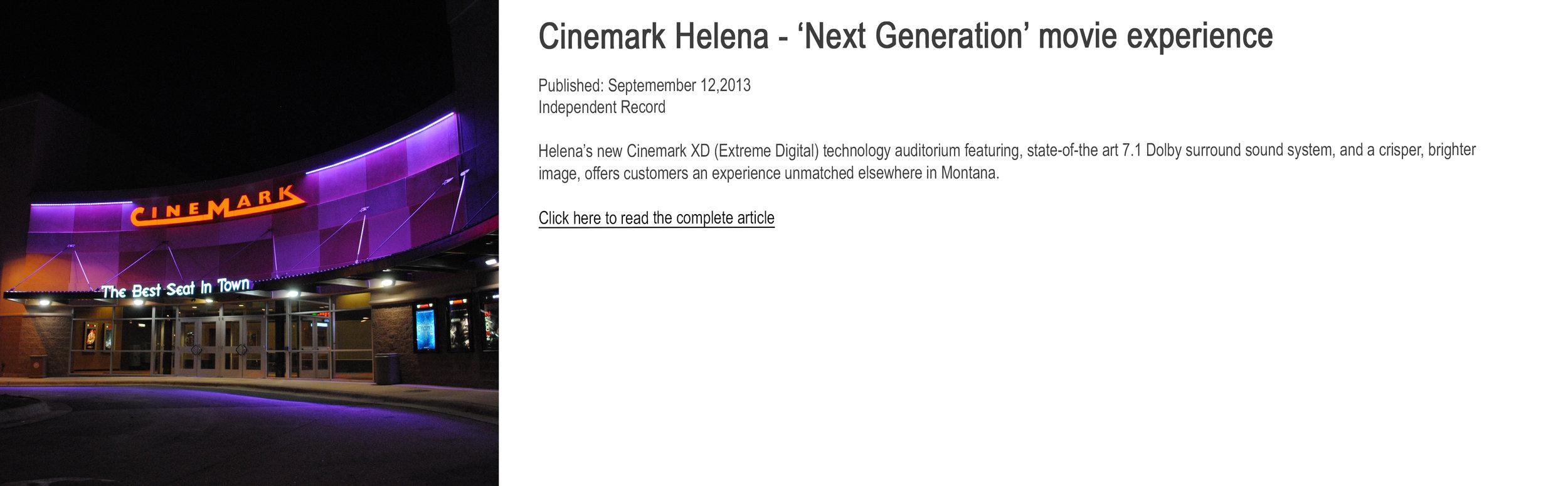 Cinemark Helena.jpg