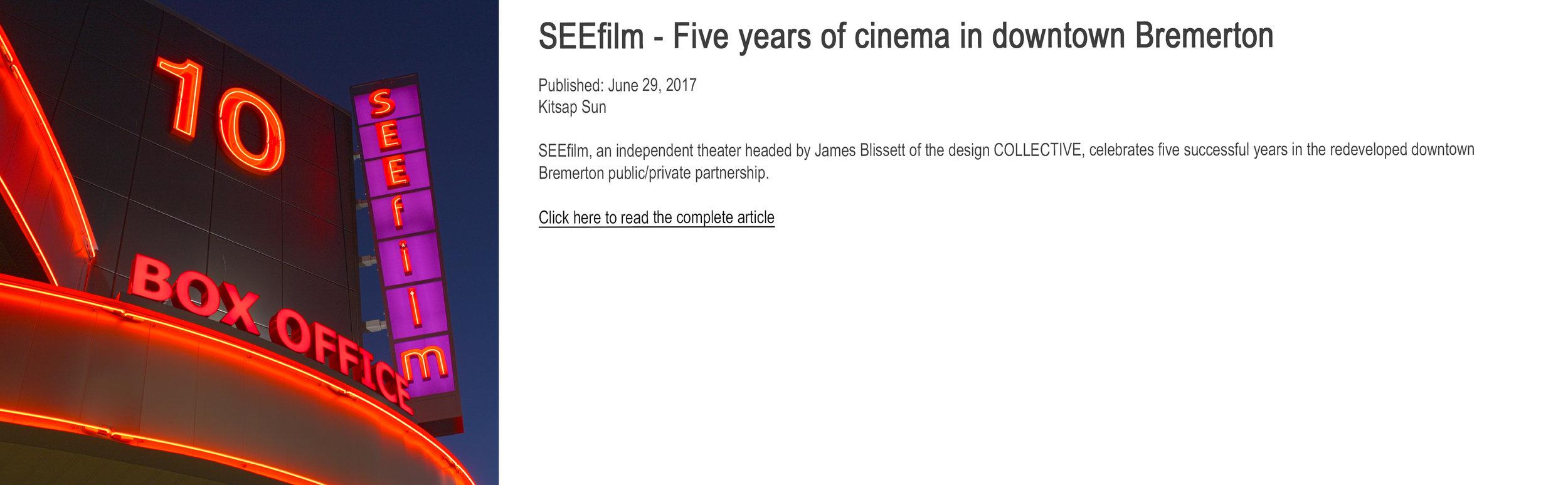 SEEfilm Bremerton - 5 years.jpg