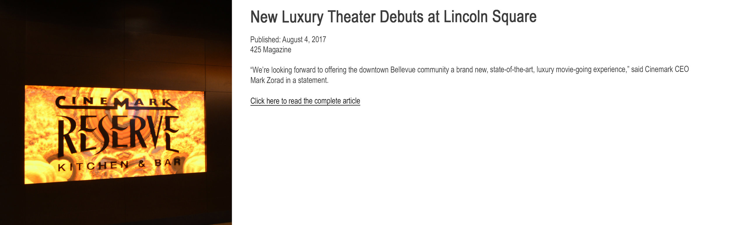 Lincoln Square - 425 Magazine.jpg