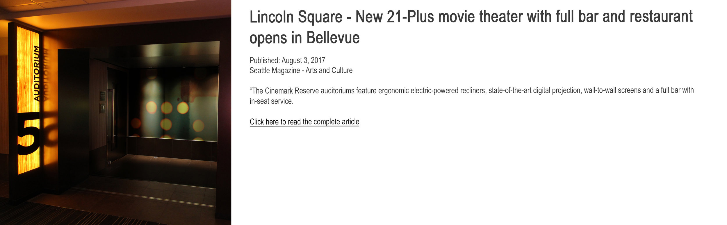 Lincoln Square - Seattle Magazine.jpg
