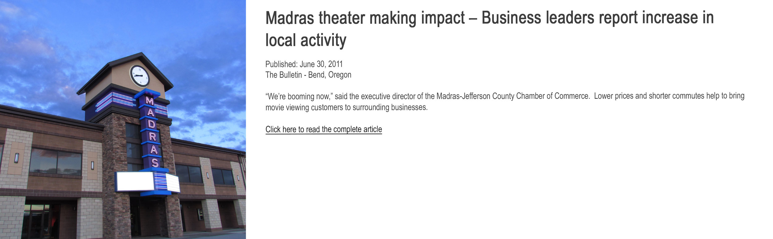 Madras - The Bulletin.jpg