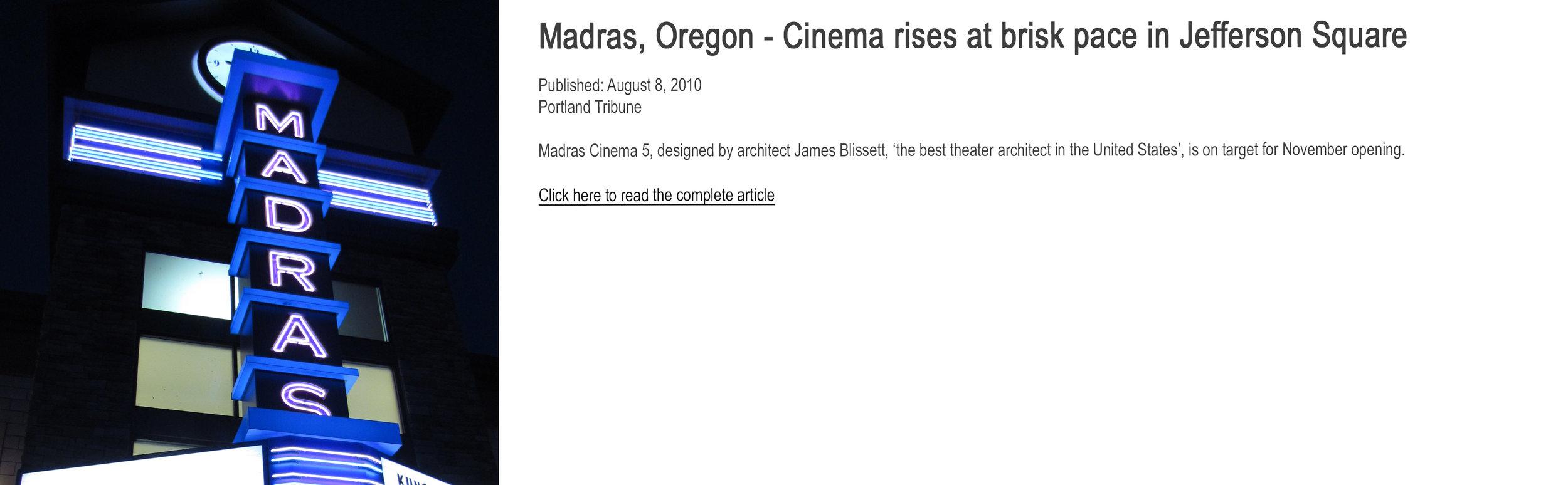 Madras - Portland Tribune.jpg