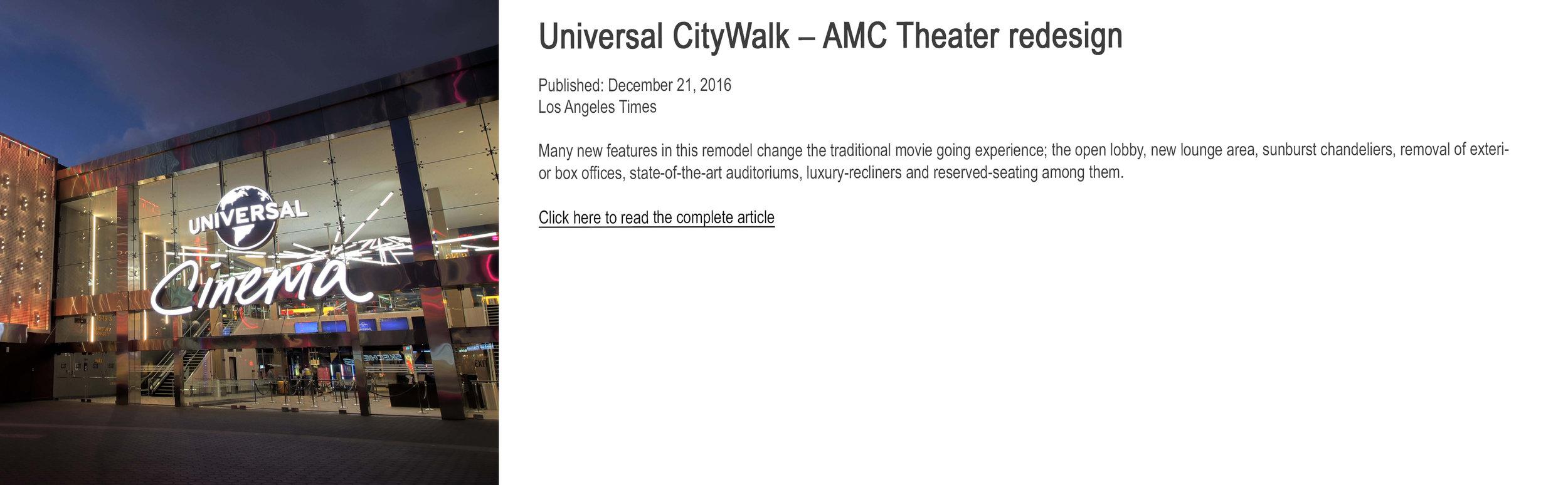 Universal CityWalk.jpg