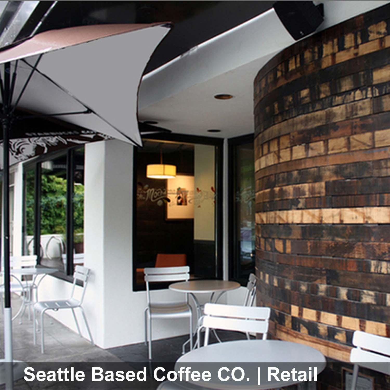 Seattle Based Coffee Co. Retail.jpg
