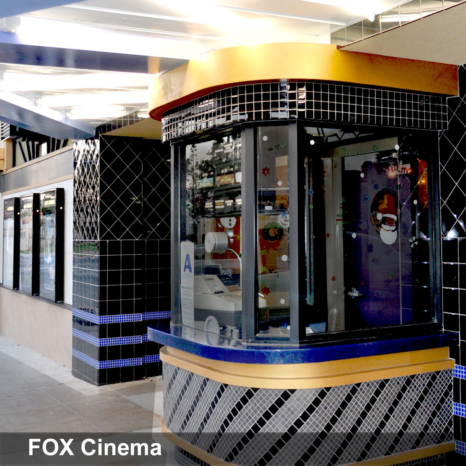 Fox Cinema.jpg