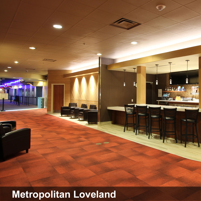 Metropolitan Loveland.jpg