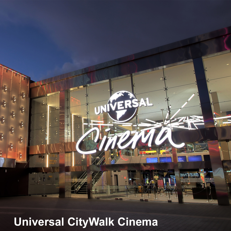 Universal Citywalk Cinema.jpg