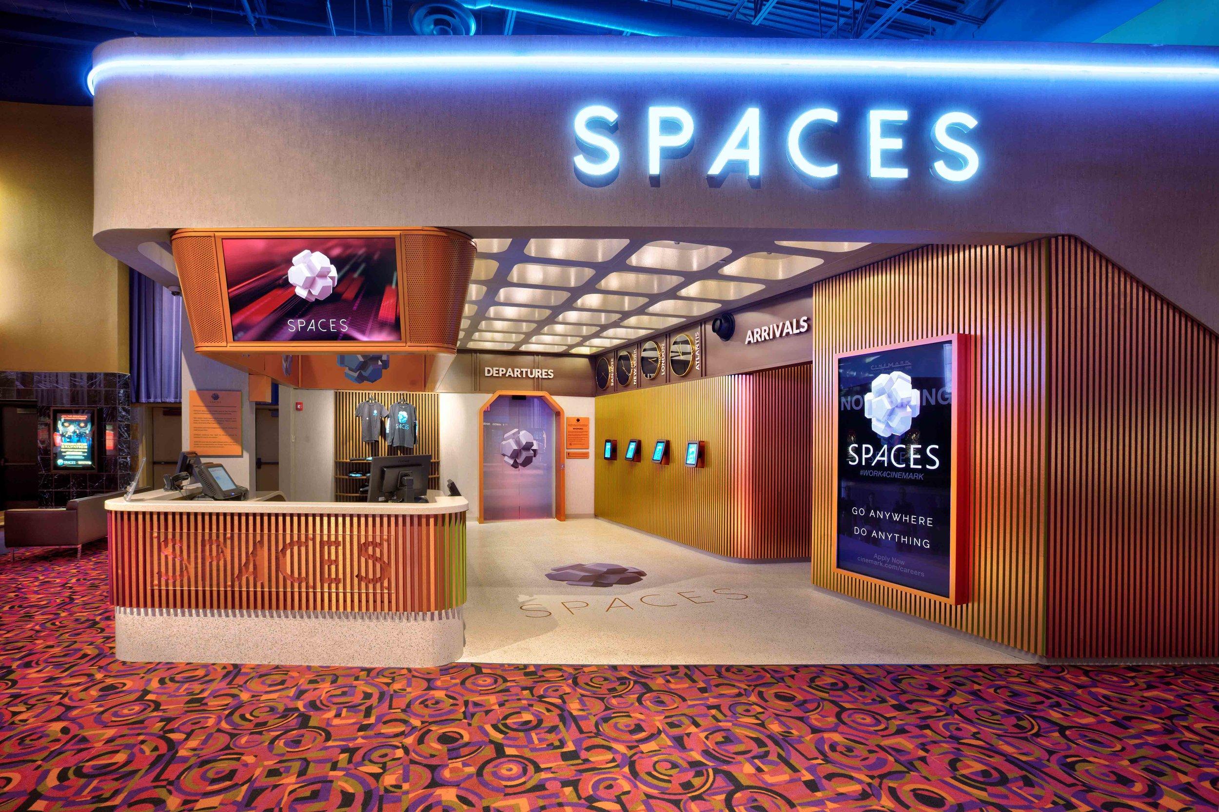 Spaces VR 007 edit.jpg