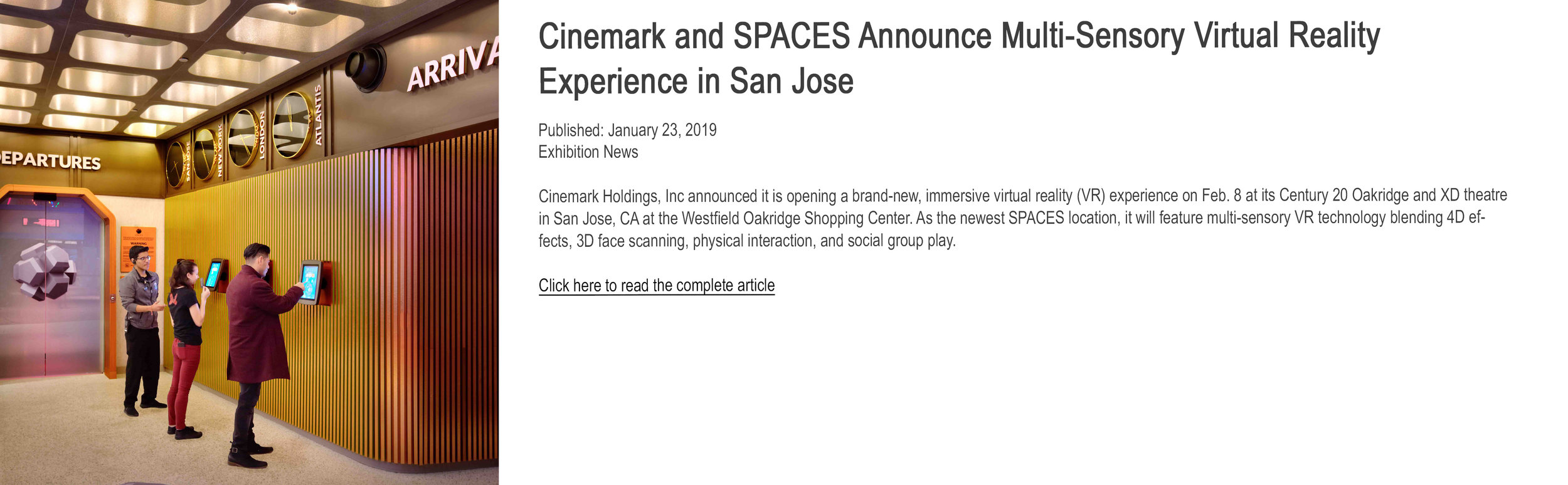 Spaces - Exhibition News.jpg