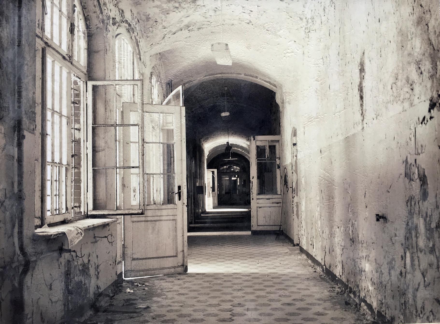 home of the forgotten souls - susanne helmert.jpg