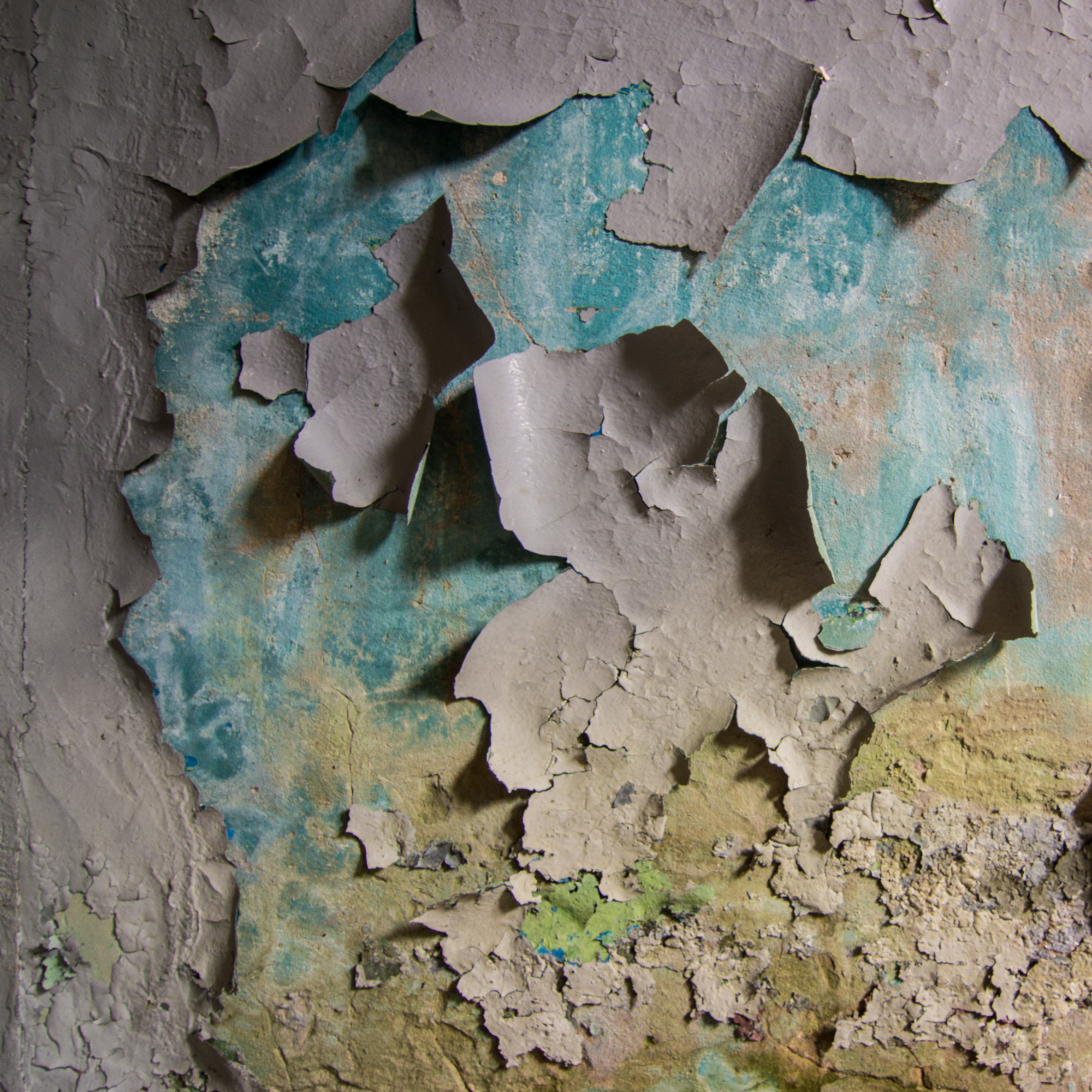 peeling paint 8