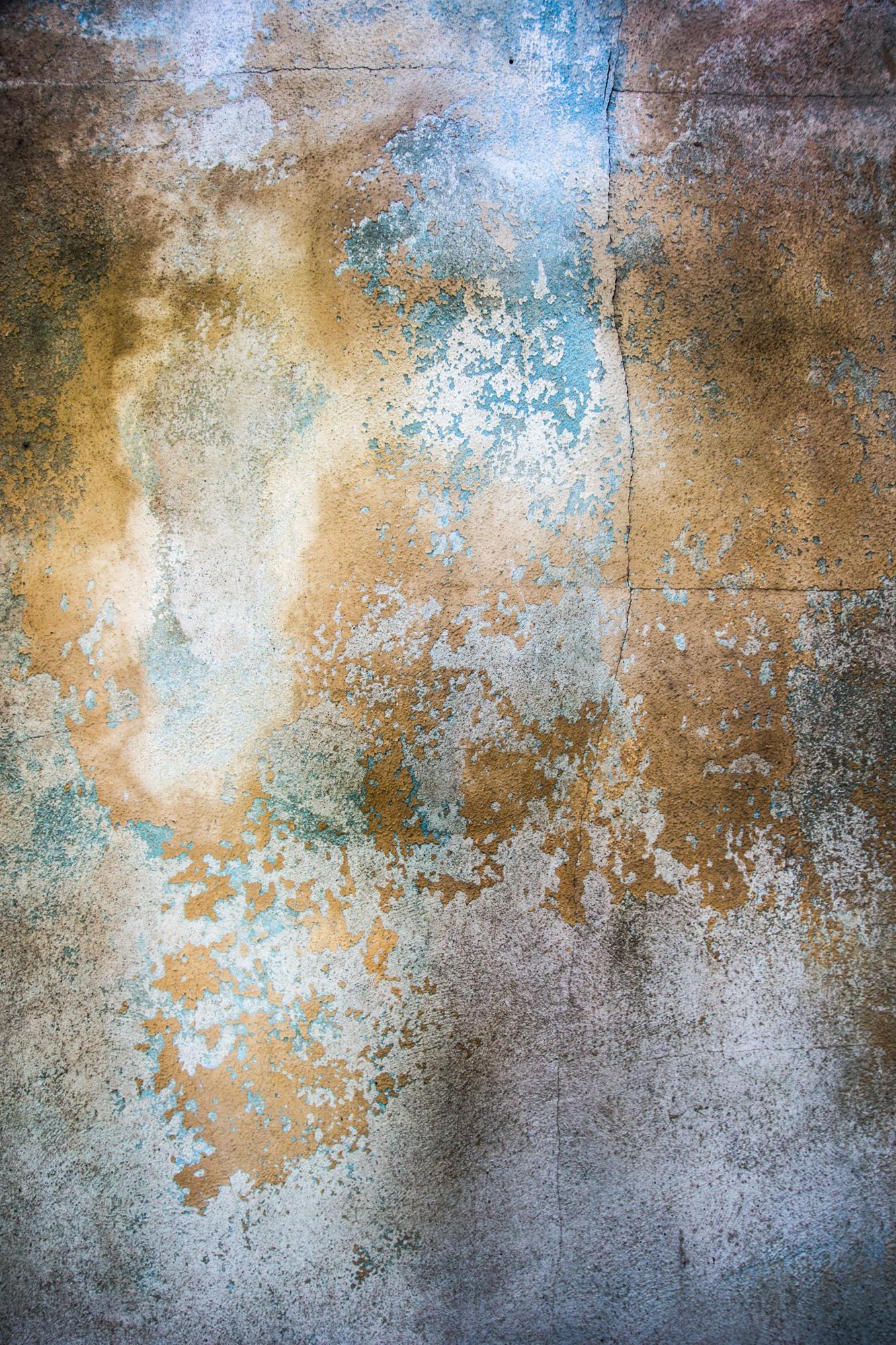 peeling paint 20
