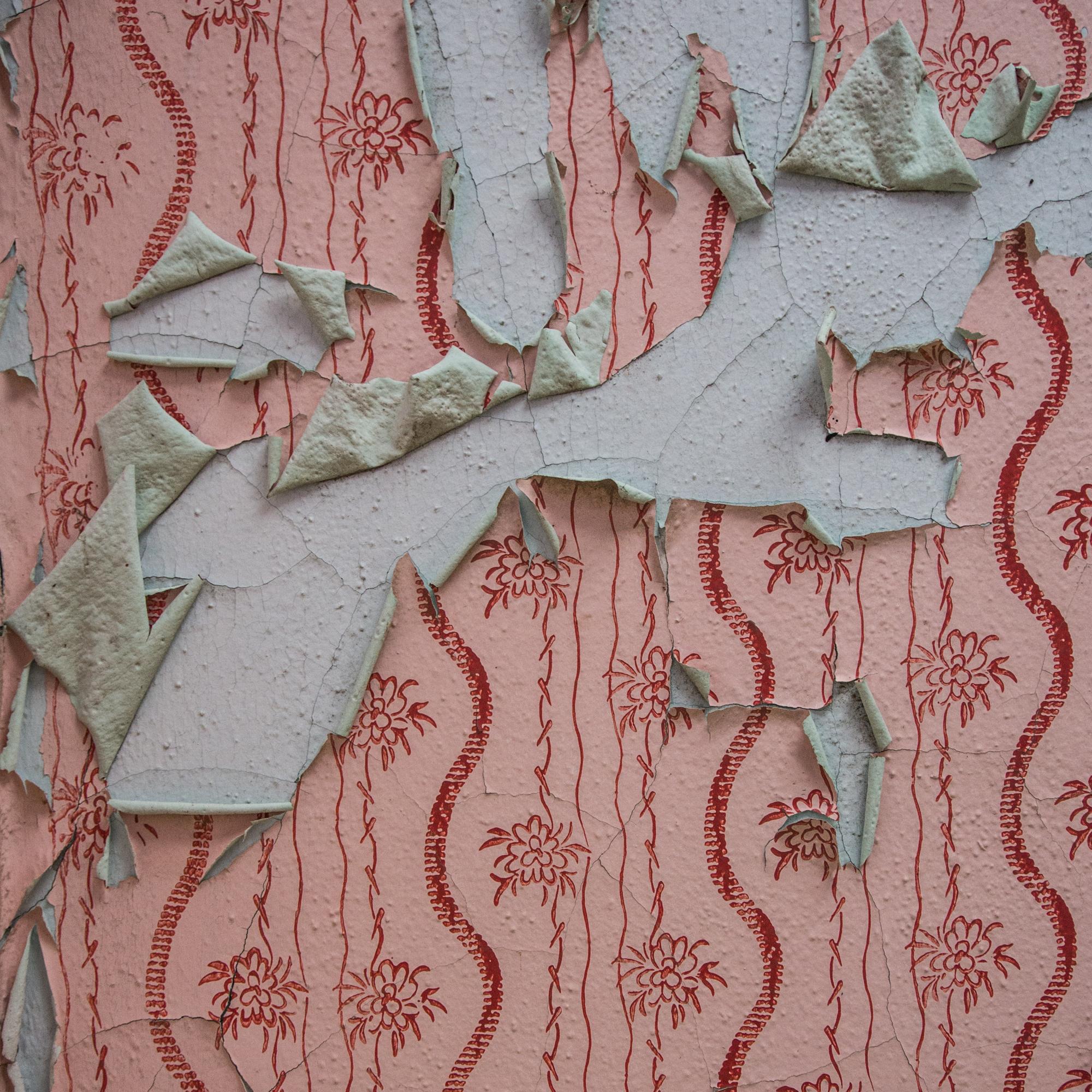 peeling paint 26