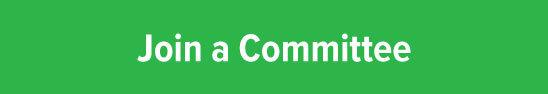 HFHNAZ_button_joincommittee.jpg