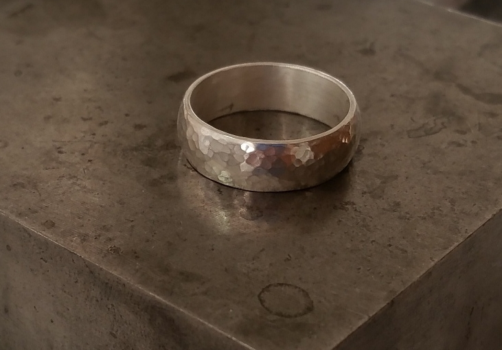 Silver hammered band.jpg