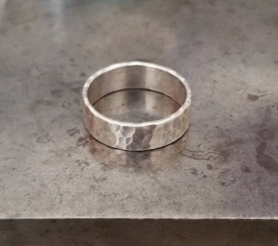 Silver wedding ring.jpg