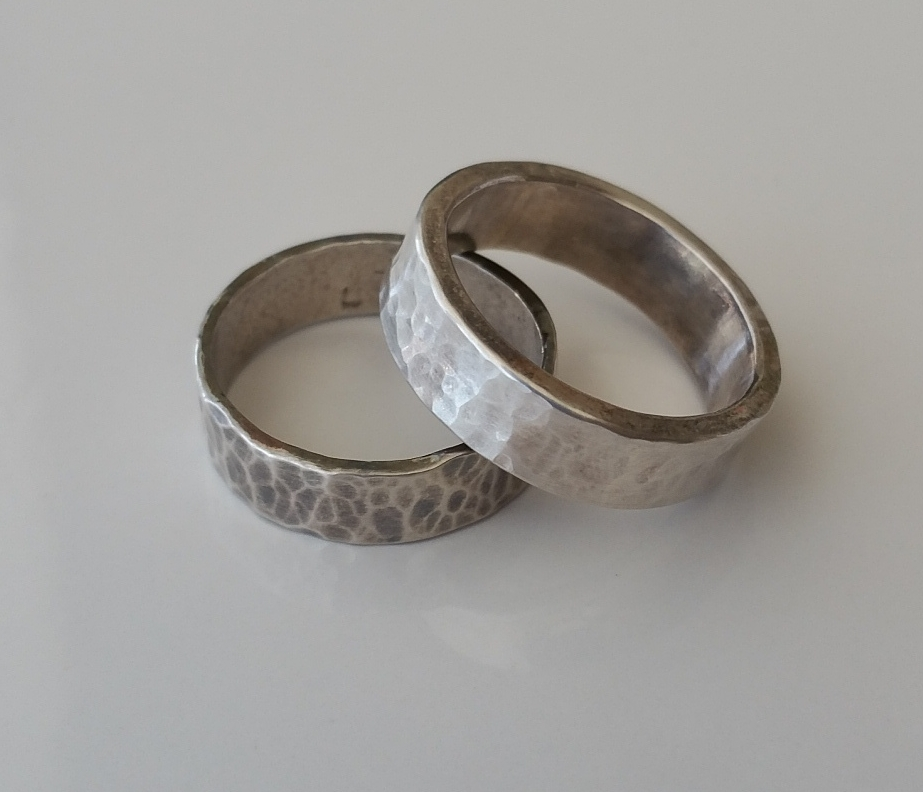 A pair of silver rings.jpg