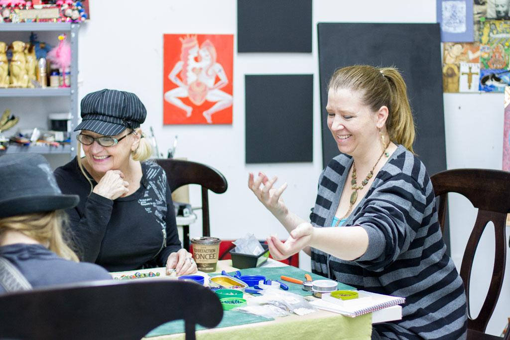 20140927 BVAS Alberta Culture Days 2014 Workshop LJ 0399.jpg