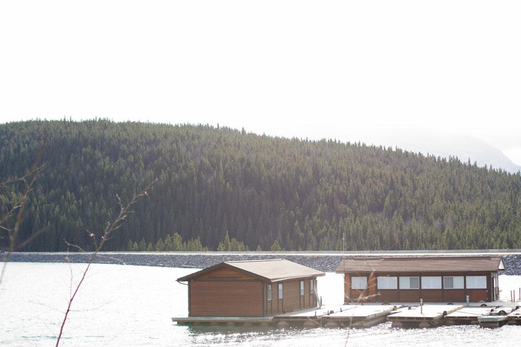 20141108 Lake Minnewanka LJ 0012.jpg