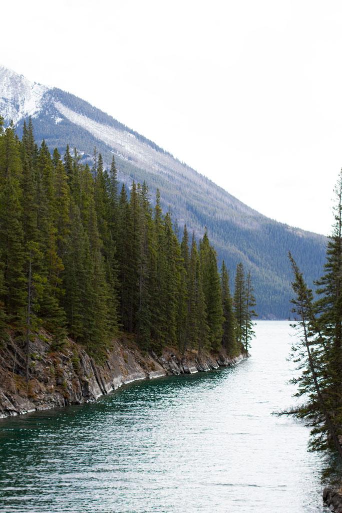 20141108 Lake Minnewanka LJ 0160.jpg