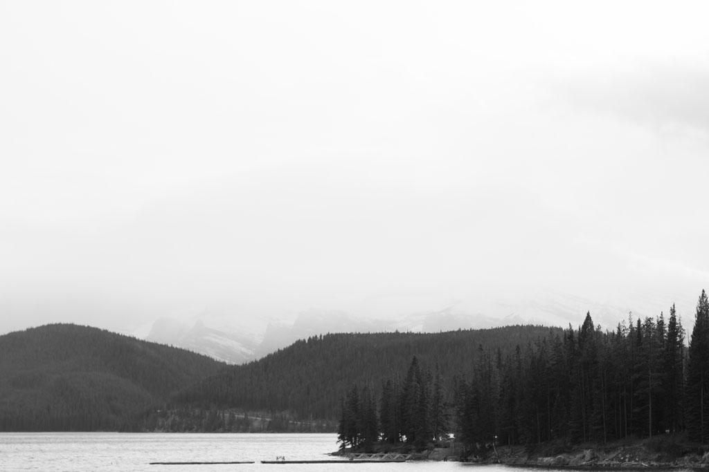 20141108 Lake Minnewanka LJ 0229.jpg