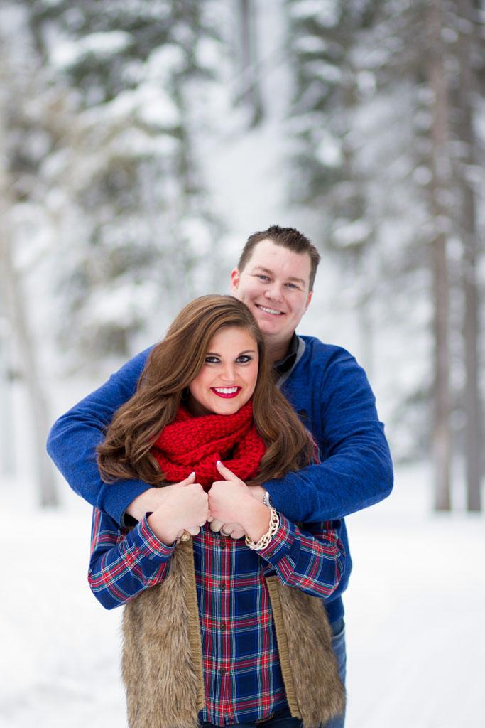 20141206 Brandon and Katelyn LJ 0216.jpg