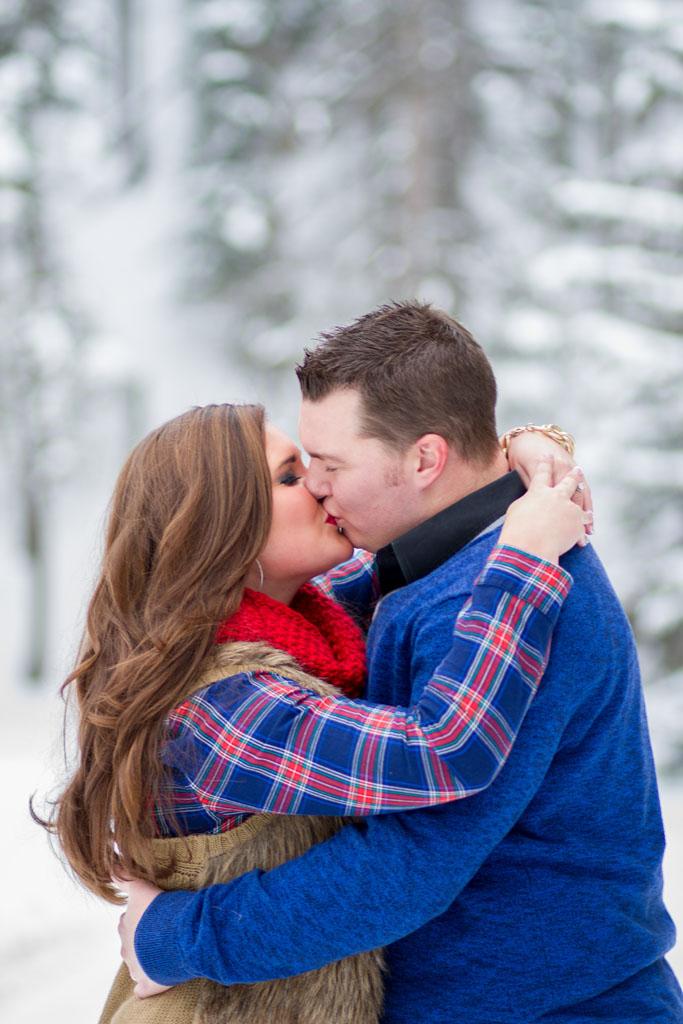 20141206 Brandon and Katelyn LJ 0248.jpg